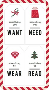 what-I-want-tags-for-kids-for-the-holidays
